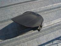 Yamaha-R1 заден калник-2000