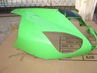 Kawasaki-ZX-6R яйце дясна страна-2008