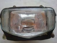 Honda-CBR 600 f-1996
