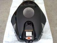 Honda-CBR 600 RR 2004-2004