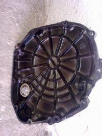 Suzuki-GSXR 600 750 K4 K5-2004