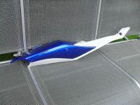 Suzuki-k8/k9 600/750-2008