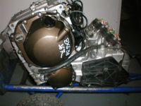 Kawasaki-zx6r-1998