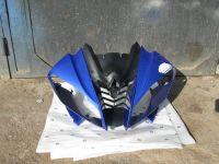 Yamaha-r6-2008