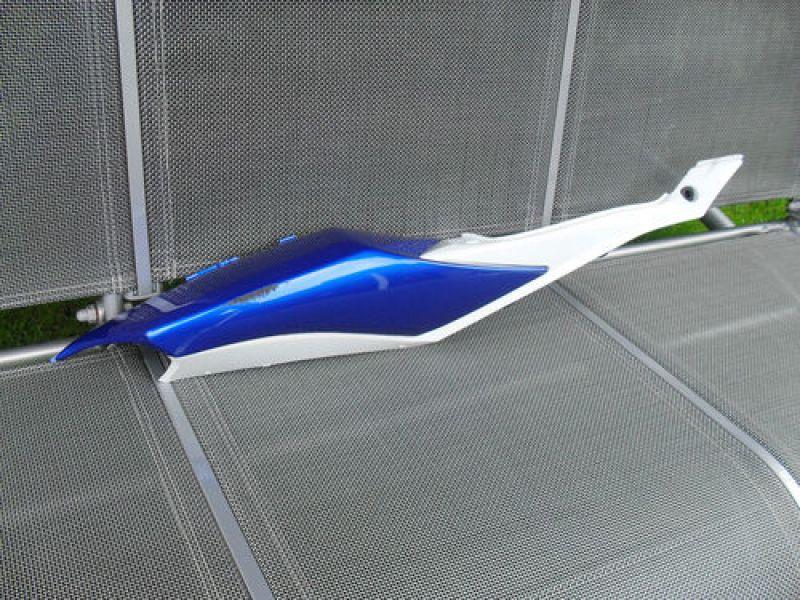 Suzuki - k8/k9 600/750