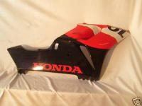 Honda-cbr 1000rr-2005