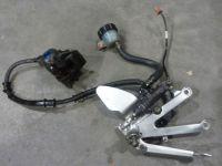 Yamaha-r1-1999