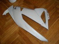 Kawasaki-ZX-6R 2010 десен спойлер -2010
