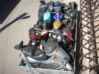 Kawasaki-ZXR 400-1998