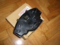 Yamaha-R1 KILOMETRAJ КИЛОМЕТРАЖ-2008