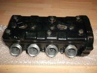 Yamaha-R1-2001