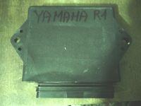 Yamaha-Комутатор Yamaha yzf1000 R1-2001