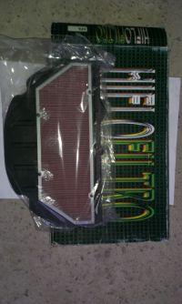 Honda-CBR 900 929 954-2001