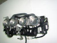 Suzuki-gsxr -2008