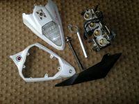 Yamaha-R6-2006
