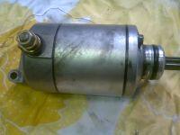 Suzuki-gsxr -2002