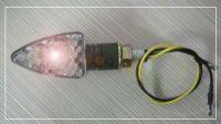 Ag-50-LED-2014