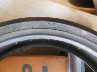 Dunlop-sportmax gp-2009