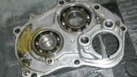 Honda-cbr 1000rr-2004