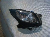 Yamaha-R6 2006-2007 desen FAR-2007