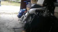 Yamaha-R6-2000