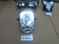 Ducati-dukati-2004