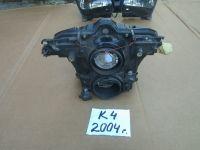Suzuki-K4-2004
