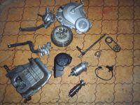 Honda-cbr600f4i Sport-2003