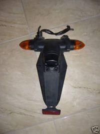 Kawasaki-zx10r-2005