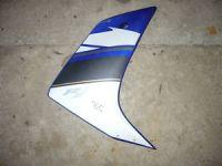 Yamaha-r1-2007