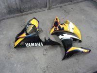 Yamaha-yamaha r6 2005-2005