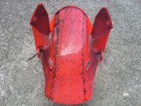 Honda-CBR1000RR SC59 Preden Kalnik-2009