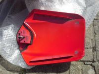 Honda-CBR1000RR SC59 KAPAK SEDALKA-2008