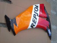 Honda-CBR1000RR 2011 Repsol-2011