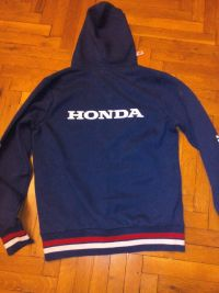 honda racing size M-2014 2014