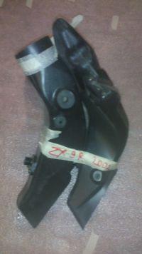 Kawasaki-ZX9R-2001