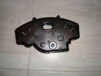 Yamaha-YZF R6-2007