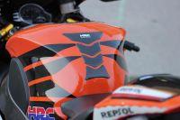 Honda-CBR1000RR SC59 -2008