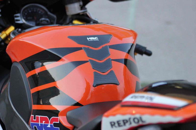 Honda - CBR1000RR SC59