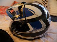 GREX Nolan Италия 2в1 шлем-2014