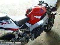 Honda-CBR-2001