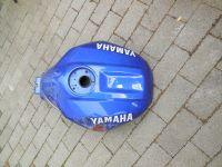 Yamaha-YZF R1-2000