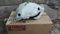 Yamaha-r1 2009-2012-2010
