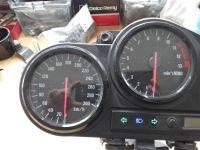Honda-CBR900RR-1999