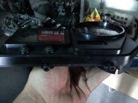 Honda-CBR929 RR-2001