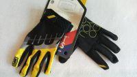 РъкавициSIX SIX ONE,S,NEW,27лв-2015