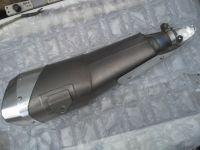 Suzuki-GSXR K8 K9 K10-2009