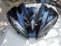 Yamaha-r6-1999