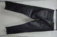 Мото панталон HIGHWAY P16181-2014