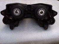 Kawasaki-ZX-6R ZX-10R-2010